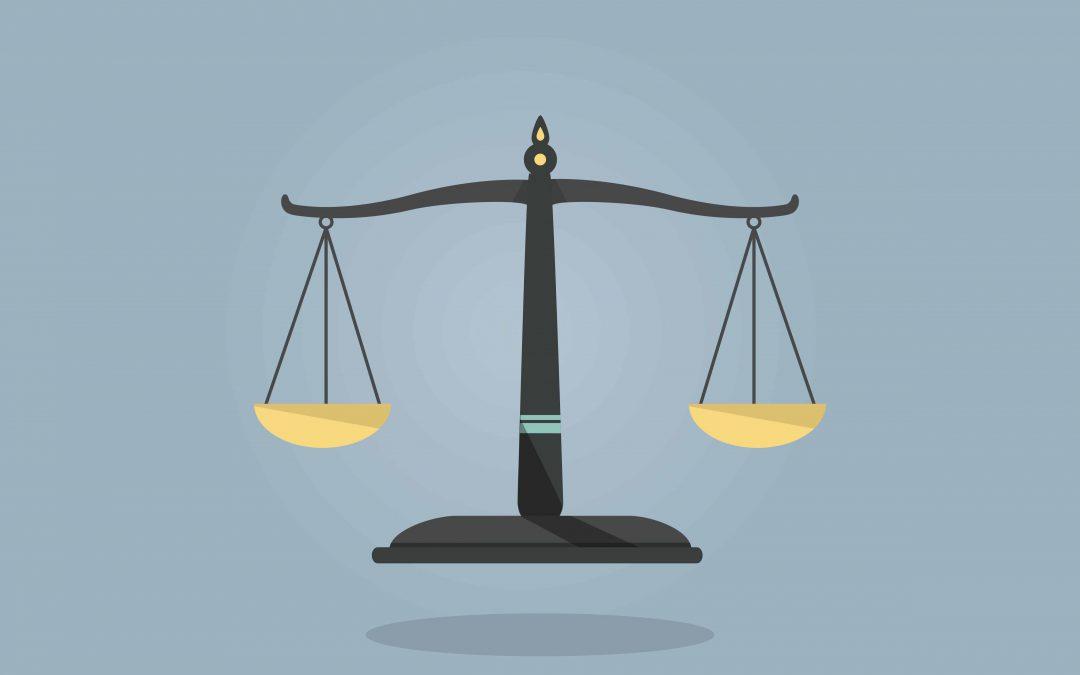 Una veintena de escuelas infantiles han recibido ya la sentencia favorable contra la Junta por la paga de agosto de 2012